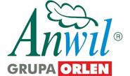 Anvil S.A. logo