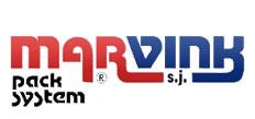 Marvink logo